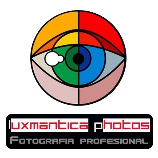 Luxmantica Photos
