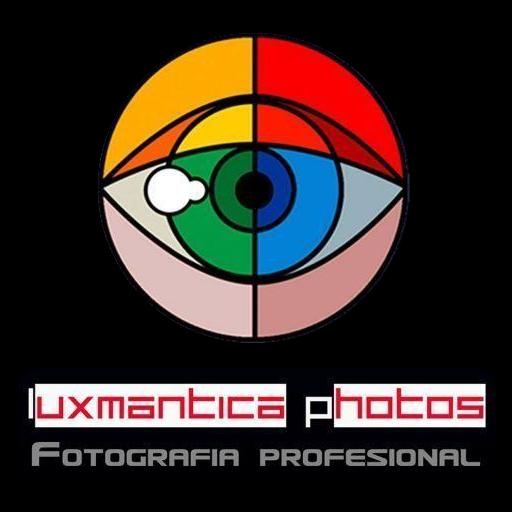 Luxmantica Photos