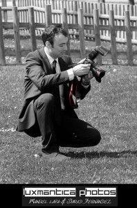 fotografo luxmantica