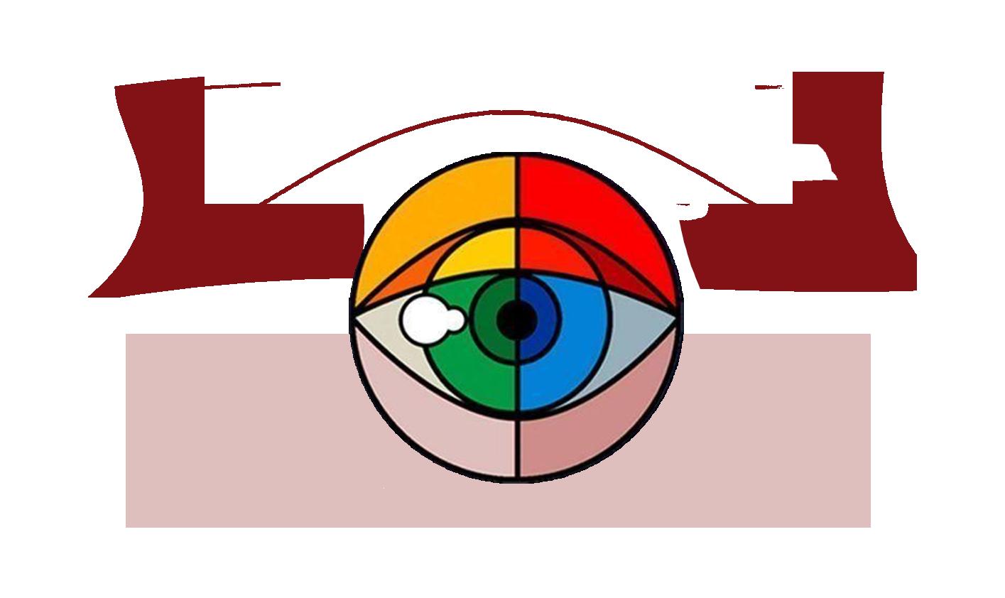 Luxmantica Photos – Laya Fotografía